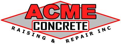 10814 ACME Logo Web1