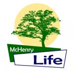 McHenry Life