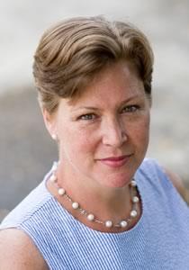 Jill K. Brown