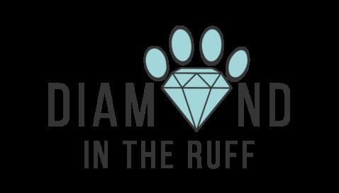 Diamond In The Ruff Logo 03 478x273