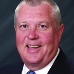 John E Roe - COUNTRY Financial