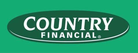 Country Financial Logo 478x197 1 478x184