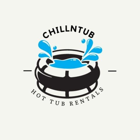 Chillintublogo2 478x478