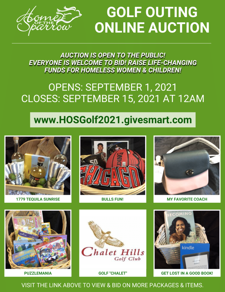 Auction Flier with package previews 1 869x1125